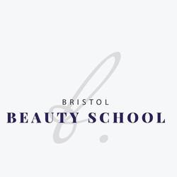bristol beauty school logo