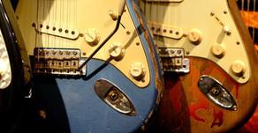 Özel Gitar Derslerim Hakkında Detaylar