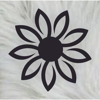 Kapı Süsü Çiçek Şeklinde.jpg