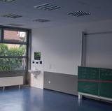RVV - Schule und KindergärtenRVV - Schule und Kindergärten