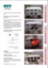 RVV F30-Zertifikat
