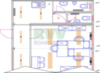 RVV komplexe Anlage