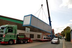 14m-Container2.jpg