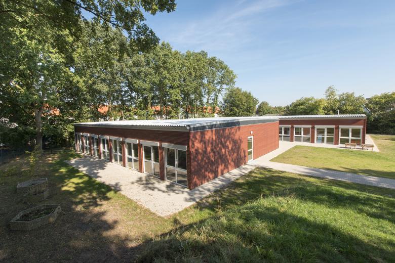RVV - Schule und Kindergarten