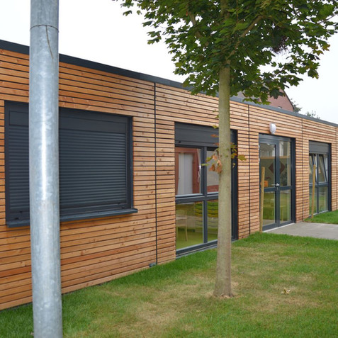 RVV - Schule und Kindergärten