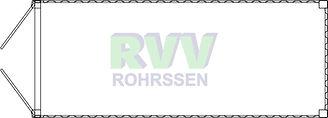 RVV Magazin