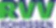 RVV Logo Neu1.png