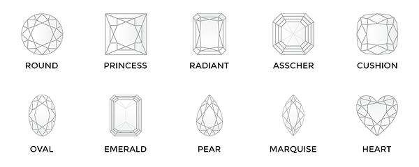 diamond-shapes.png