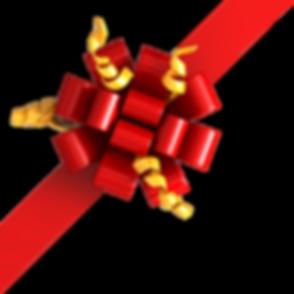 gift-bow-right_corner_ribbon_1600_clr_43