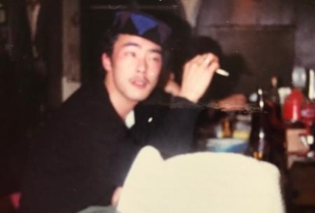 RYUZO NAKATA HISTOIRE-2