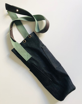 SAC BOUTAILLE