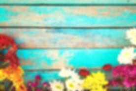 68876276-flores-colorido-de-las-flores-e