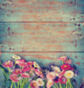 summer-colorful-flowers-on-vintage-260nw