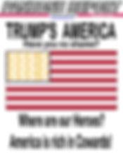 September 4 - Trump's America.jpg