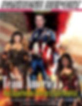September 3 - New Team America.jpg