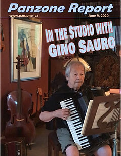 At home with Gino Sauro.jpg