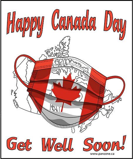 Canada Day Card 2020.jpg
