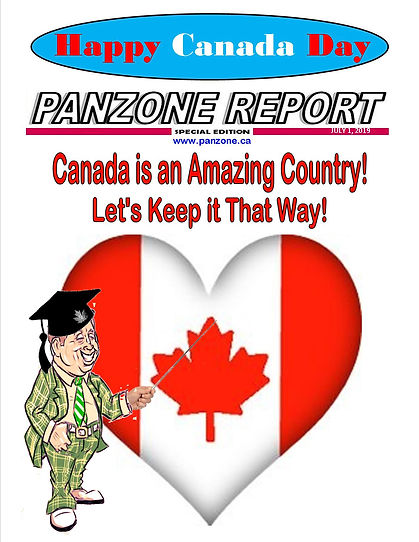 Happy Canada Day.jpg