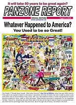 Aug 3 - Whatever happened to America.jpg