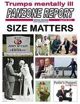 August 28 - Size Matters.jpg