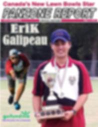 Meet Erik Galipeau Pamphlet 2019.jpg