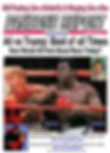 August 24 - Ali - Trump Match.jpg