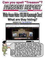 September 20 - Missing Kavanaugh Docs.jp