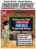 Trump may Resign - August 24.jpg