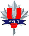 Victory Lap Publishing Logo 600 pix.jpg