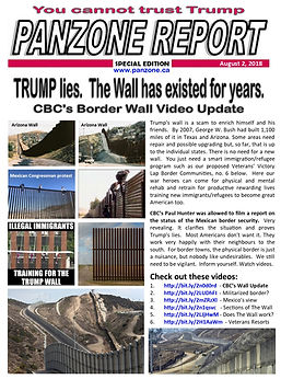 Aug 2 - Trump lied about the Wall.jpg