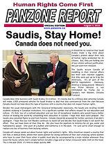 Aug 7 - Saudis Stay Home.jpg