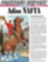 September 4 - Adios NAFTA.jpg