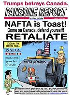 NAFTA is TOAST - August 28.jpg