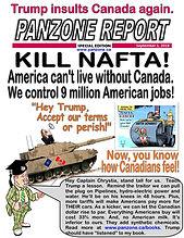 September 1 - Kill NAFTA.jpg