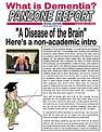 September 22 - What is Dementia.jpg