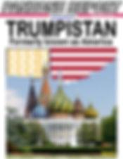 September 4- TRUMPISTAN.jpg