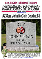 John McCain dies - August 25.jpg