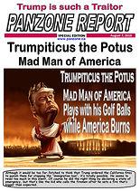 Aug 8 - Trumpiticus Ist.jpg