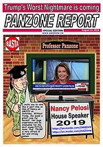 Aug 12 - Pelosi for Speaker.jpg