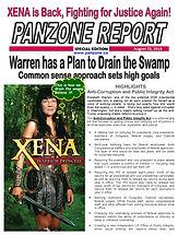 August 23 - XENA is back.jpg