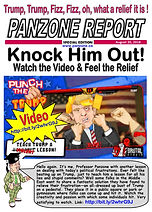 Aug 20 - Knock Him Out.jpg