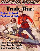 September 5 - TRADE WAR.jpg