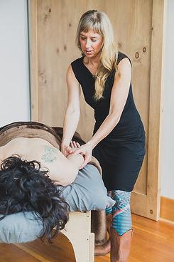 030218_Vanessa_Rae_Massage_Therapist_Ben