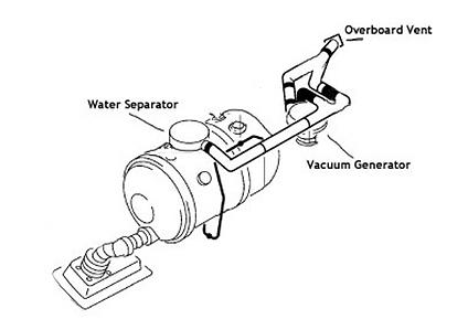 water_separator_2.png