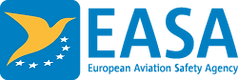 EASA Certified