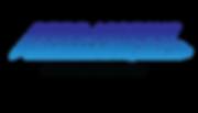 Aero Marine Technologies - G540DA72