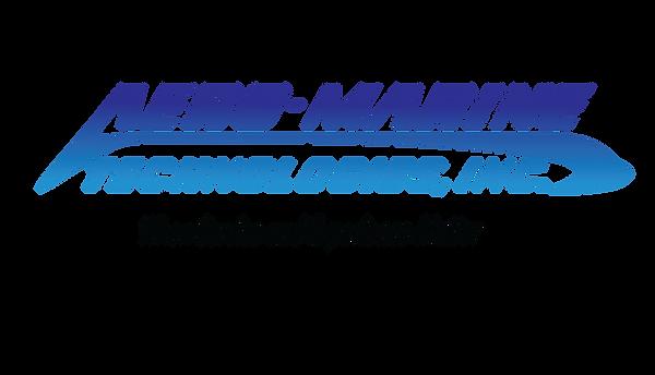Aero-Marine Technologies - 14401-085