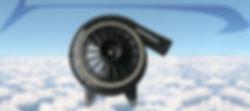 14330-350_banner.jpg