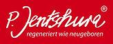 p-jentschura_logo-rechteck_4c_mit-slogan