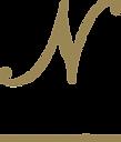 N_Logo_NeuerClaim_D.png